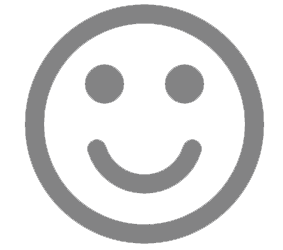 smiley-face-icon