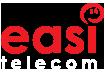 Easi Telecom